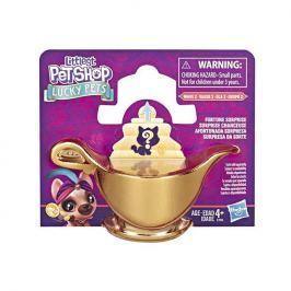 Hasbro LPS Hasbro Littlest Pet Shop Magické překvapení
