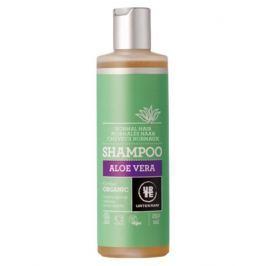 Urtekram BIO šampon aloe vera - normální vlasy