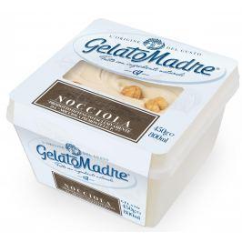 GelatoMadre oříšková zmrzlina nocciola igp