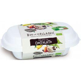 Siviero Maria BIO Čokoládová zmrzlina