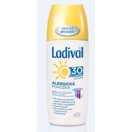 LADIVAL ALERG OF30 SPR 150ml