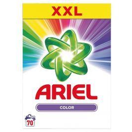 Ariel Color prací prášek (5,25kg)