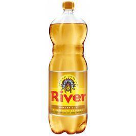 River Ginger ALE