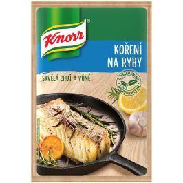 Knorr Koření na ryby