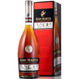 Rémy Martin V.S.O.P.