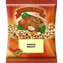 Nature Park Piniové ořechy