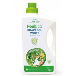 Feel Eco Prací gel white (1,5l)