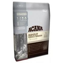 Acana Classics Adult Small Breed