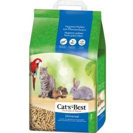 Cats Best Universal podestýlka (10l)