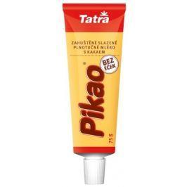 Tatra Pikao Zahuštěné mléko s kakaem 9%