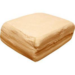 Lef Listové těsto s máslem