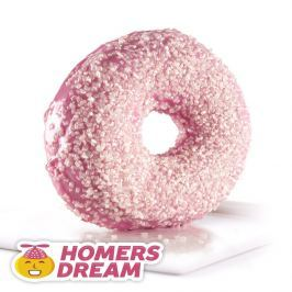 Donuter Homers Dream