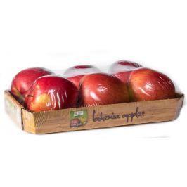 Jablko Gala, pack 6ks