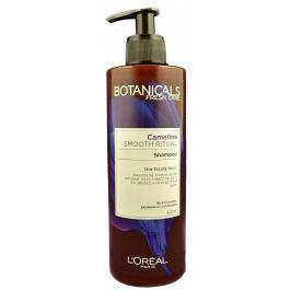 L'Oréal Botanicals Camelina šampon