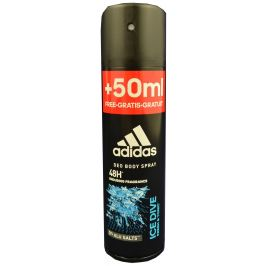 Adidas Ice Dive deo