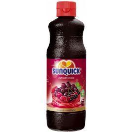 Sunquick ovocný koncentrát Zahradní ovoce