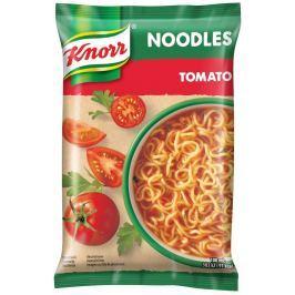 Knorr Rajská nudlová polévka