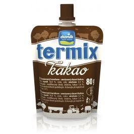 Ekomilk Termix kakao