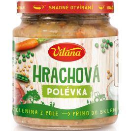 Vitana Hrachová polévka