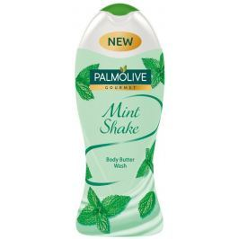 Palmolive Gourmet Mint Shake sprchový gel