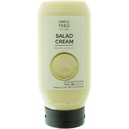Marks & Spencer Salátová majonéza