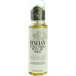 Marks & Spencer Italský extra panenský olivový olej ve spreji