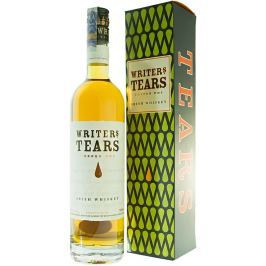 Marks & Spencer Irská Whisky Writer's Tears Copper Pot