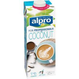 Alpro Kokosový nápoj se sojou pro profesionály