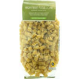Marks & Spencer Sušené italské těstoviny Fusilloni z celozrnné a tvrdé pšenice Těstoviny, rýže a luštěniny