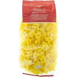 Marks & Spencer Farfalle