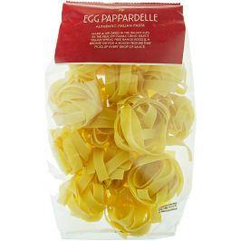 Marks & Spencer Italské sušené vaječné těstoviny pappardelle