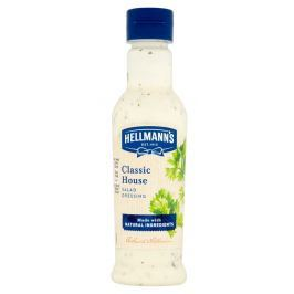 Hellmann´s Salátový dressing Bylinkový
