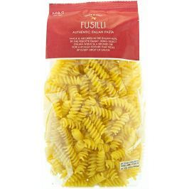 Marks & Spencer Fusilli