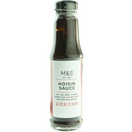 Marks & Spencer Omáčka Hoisin