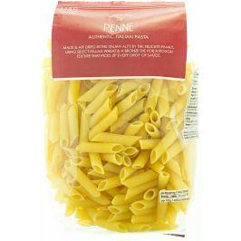 Marks & Spencer Sušené italské těstoviny Penne