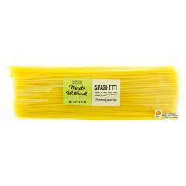 Marks & Spencer Italské bezlepkové špagety z kukuřičné a rýžové mouky