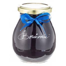 Marmelády s příběhem Borůvkový extra džem výběrový speciální