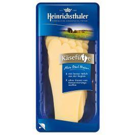 Heinrichsthaler Gouda sýrová stopa