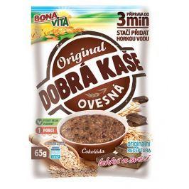 Bonavita Dobrá kaše čokoláda