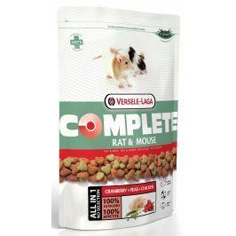 Versele-Laga Kompletní krmivo pro potkany