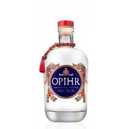 Opihr Spiced Gin 42,5%