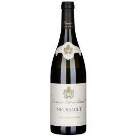 Domaine Latour-Giraud Meursault Cuvée Charles Maxime 2013