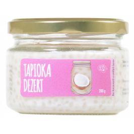 Tapioka dezert