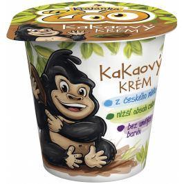 Krajanka ZOO kakaový krém 9%