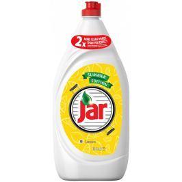 Jar Prostředek Na Mytí Nádobí Lemon limitovaná grilovací řada