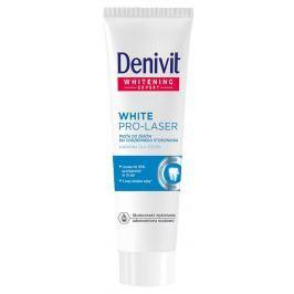 Denivit Whitening Expert Pro-Laser White zubní pasta