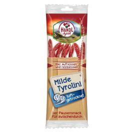 Handl Tyrol Tyrollini tyčinky jemné