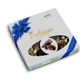Chocoland Mořské plody bonboniéra