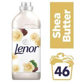 Lenor Aviváž Shea Butter (1,38l)