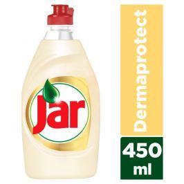Jar prostředek na nádobí Derma Protect Aloe Vera & Coconut